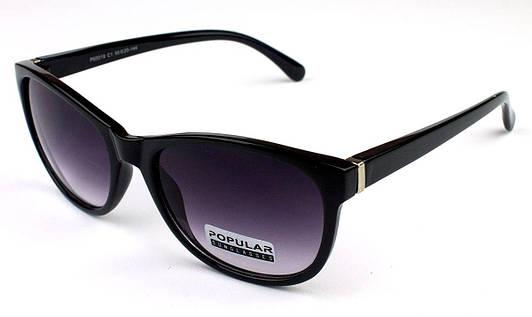 Солнцезащитные очки P60018-C1