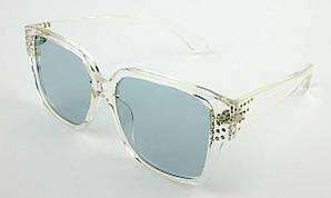 Солнцезащитные очки VISCAP (polarized) TR1699-C5
