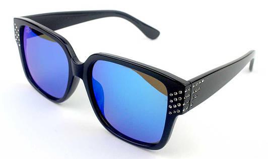 Солнцезащитные очки VISCAP (polarized) TR1699-C3