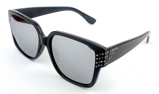 Солнцезащитные очки VISCAP (polarized) TR1699-C2