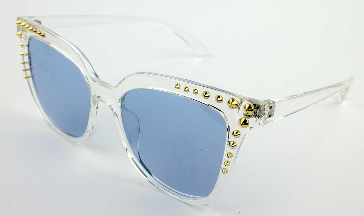 Солнцезащитные очки VISCAP (polarized) TR1686-C6