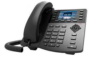 IP телефон D-Link DPH-150S/F5, фото 2