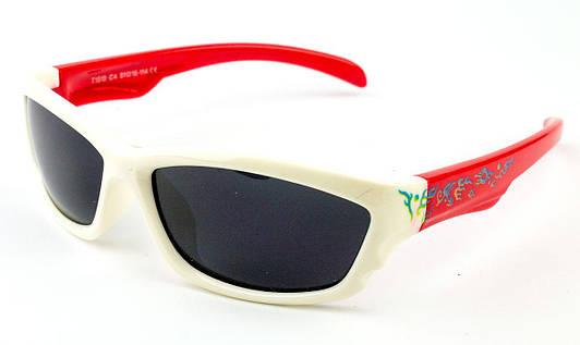 Солнцезащитные очки T1519-C4