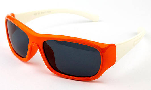 Солнцезащитные очки T1526-C3