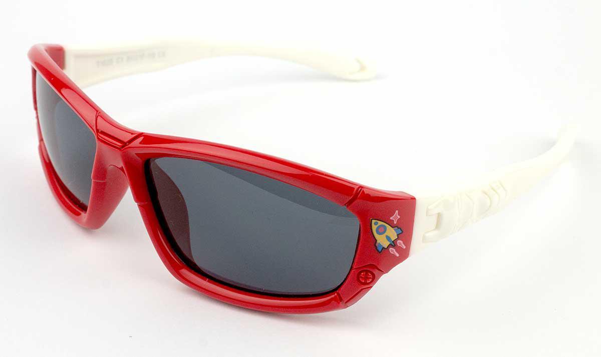 Солнцезащитные очки T1525-C1
