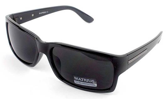 Солнцезащитные очки M7330-C4