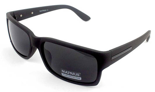 Солнцезащитные очки M7330-C3