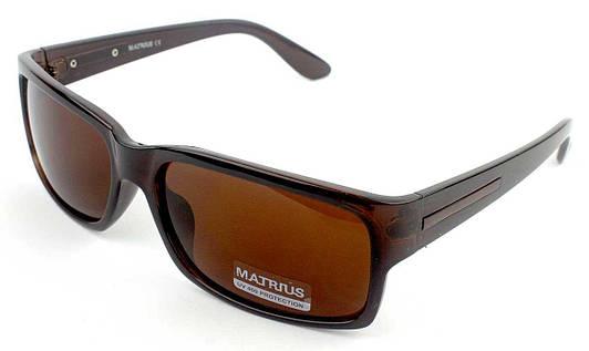 Солнцезащитные очки M7330-C2