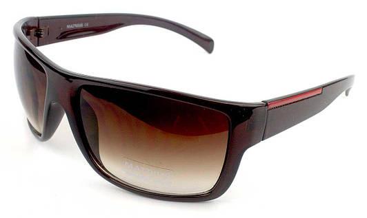 Солнцезащитные очки M7317-C2