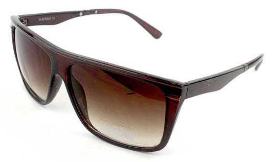 Солнцезащитные очки M7310-C2