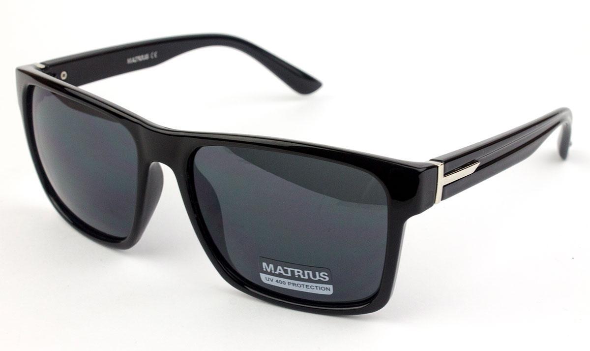 Солнцезащитные очки Matrius M7231-C4