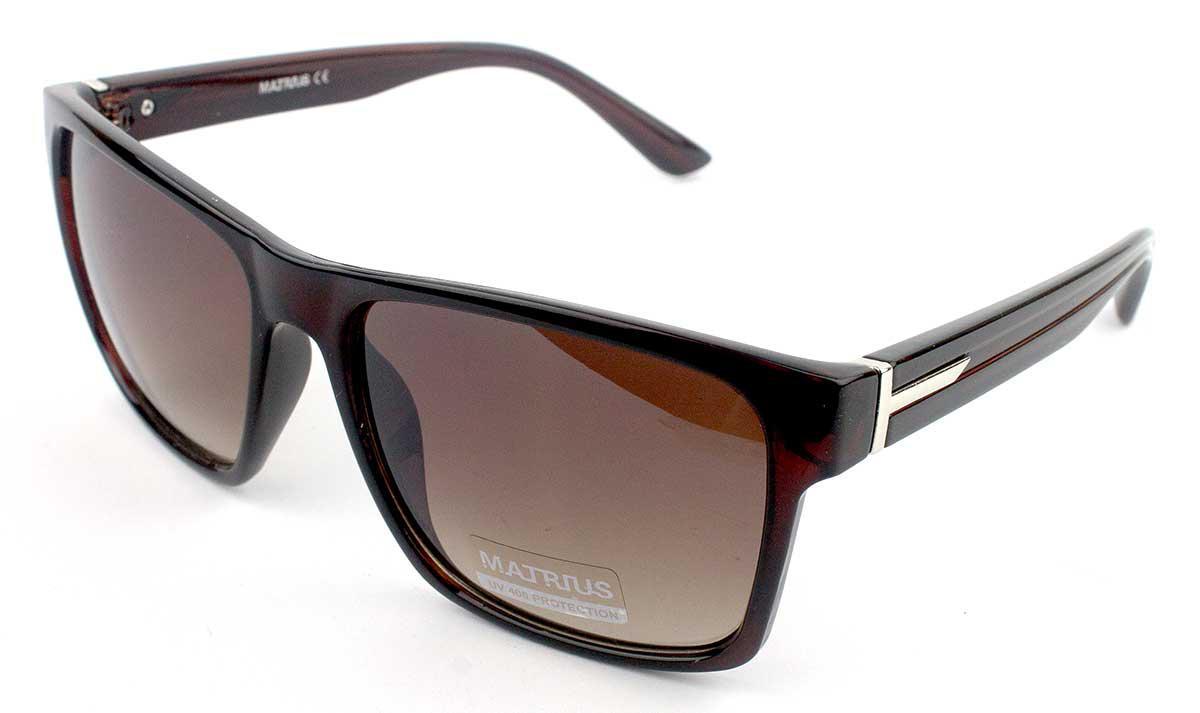 Солнцезащитные очки M7354-C2