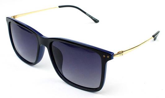 Солнцезащитные очки Zuoya (polarized) TR3202-C21