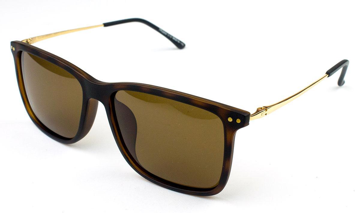 Солнцезащитные очки Zuoya (polarized) TR3202-C12