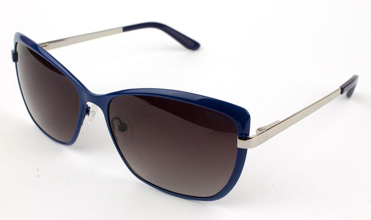 Солнцезащитные очки Romeo (polarized) R4031-C86