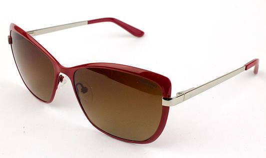 Солнцезащитные очки Romeo (polarized) R4031-C67