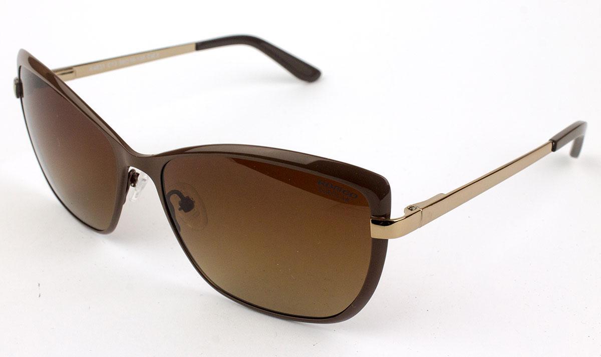 Солнцезащитные очки Romeo (polarized) R4031-C13