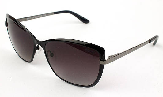 Солнцезащитные очки Romeo (polarized) R4031-C10