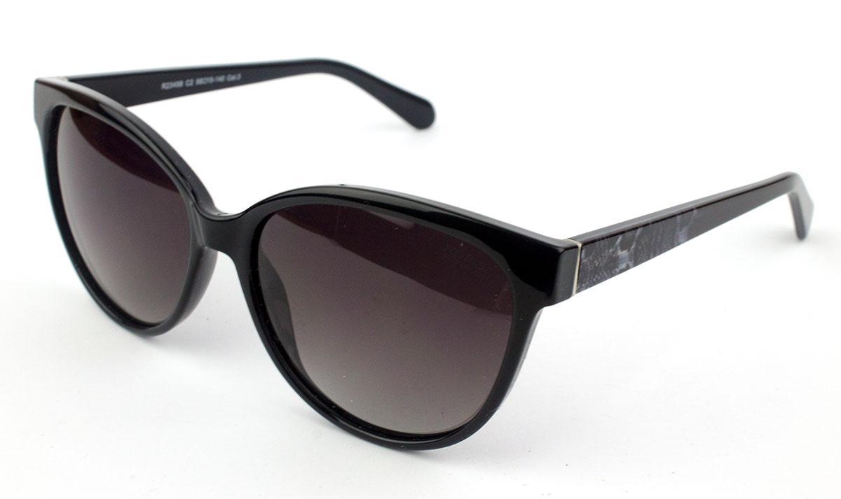 Солнцезащитные очки Romeo (polarized) R23498-C2