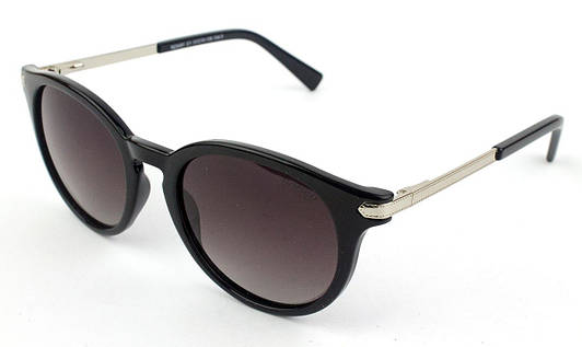 Солнцезащитные очки Romeo (polarized) R23491-C1