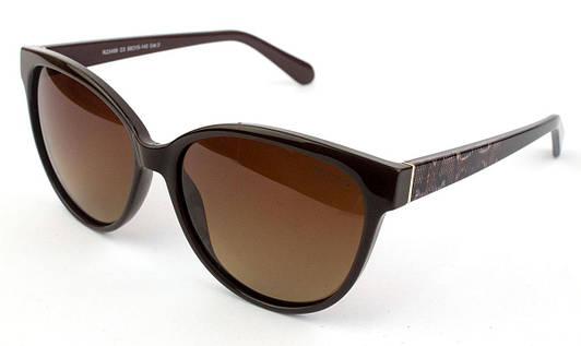 Солнцезащитные очки Romeo (polarized) R23498-C3
