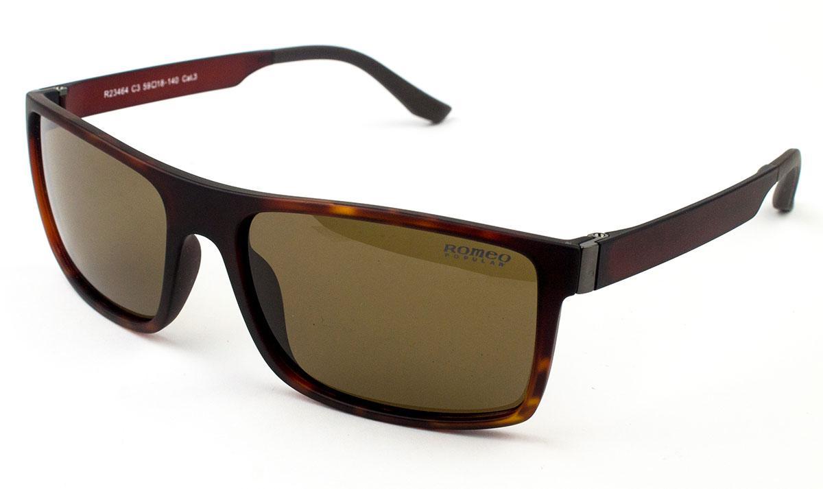Солнцезащитные очки Romeo (polarized) R23464-C3