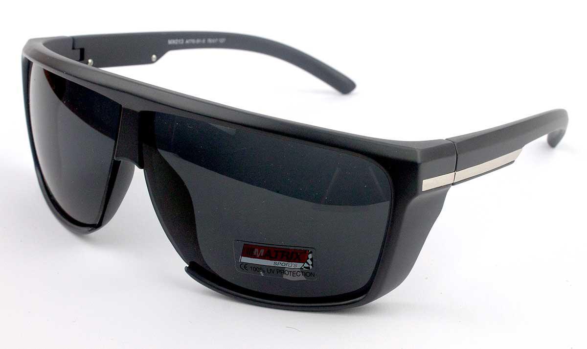 Солнцезащитные очки MX013-A770-91-5