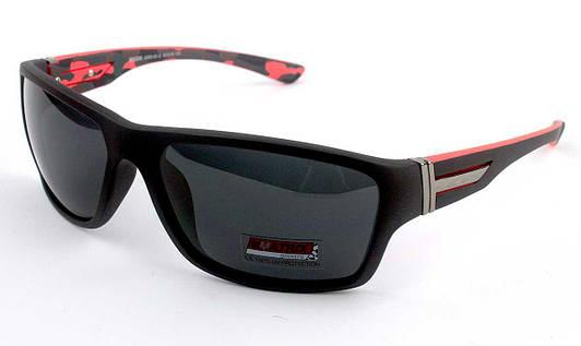 Солнцезащитные очки MX006-A303-91-2