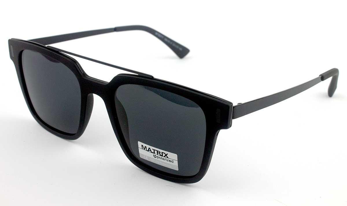 Солнцезащитные очки MT8311-166-91-9