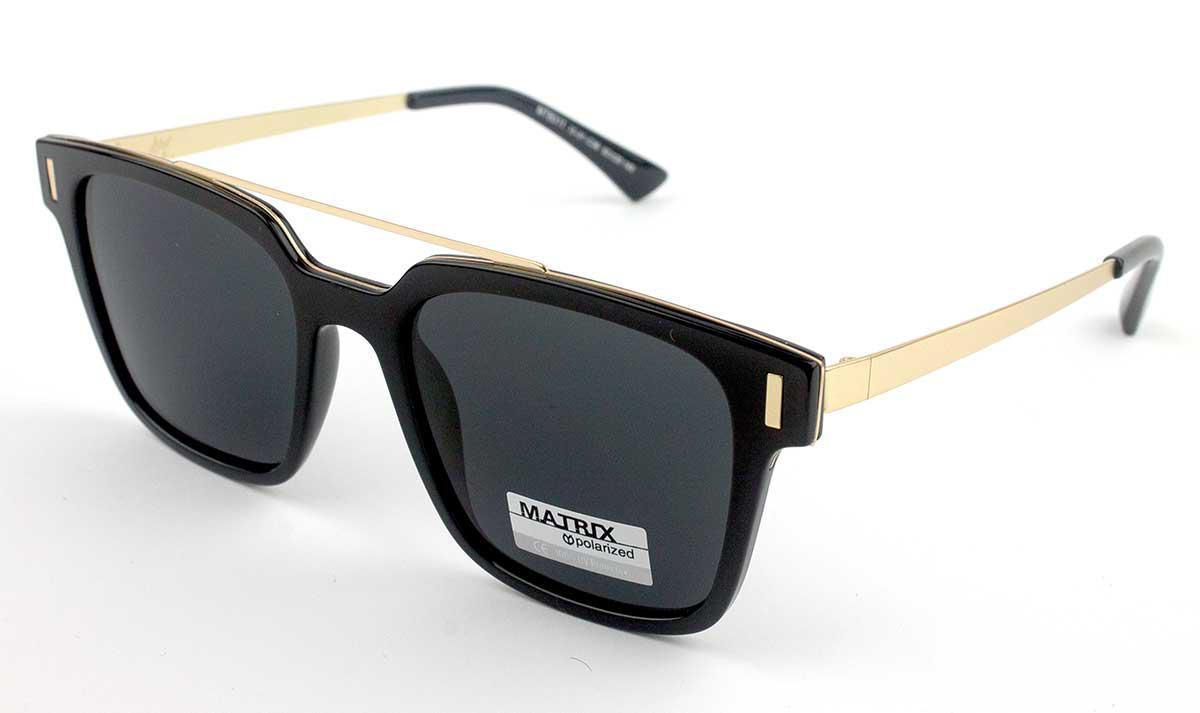 Солнцезащитные очки MT8311-10-91-C36