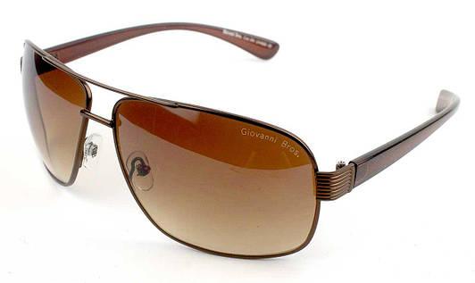 Солнцезащитные очки GB1609-C2