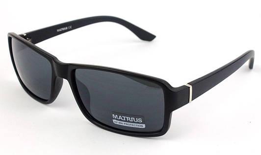 Солнцезащитные очки Matrius M7223-C3