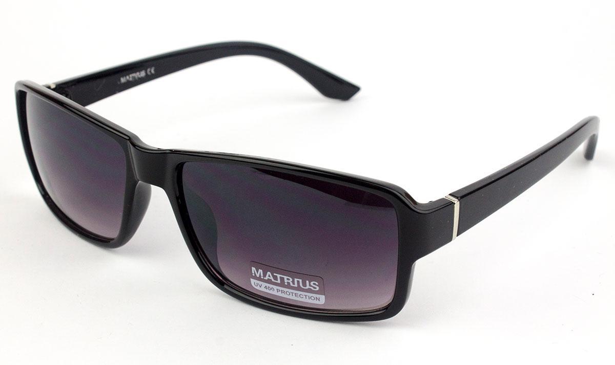 Солнцезащитные очки Matrius M7223-C1