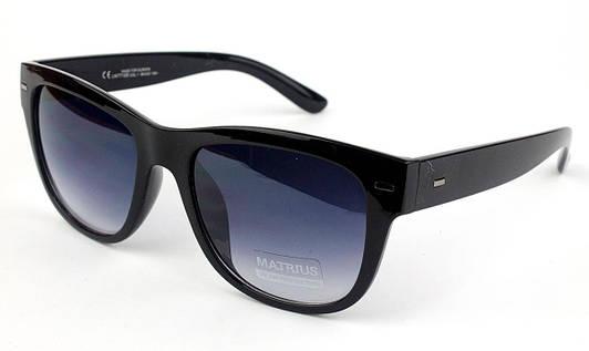 Солнцезащитные очки Matrius LWT7109-C1