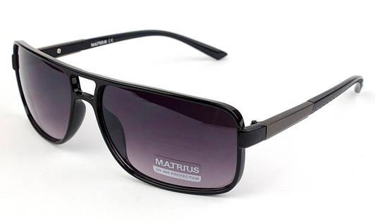 Солнцезащитные очки Matrius M7222-C1