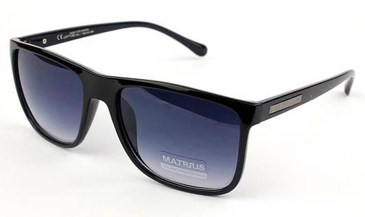 Солнцезащитные очки Matrius LWT7106-C1