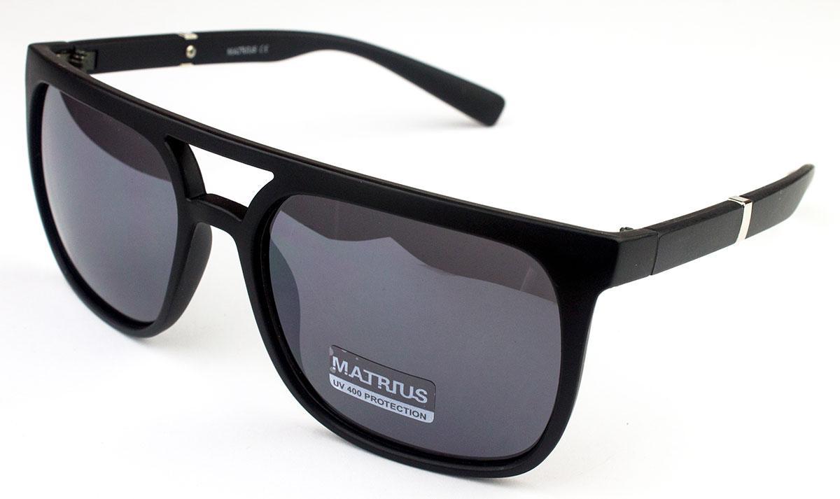 Солнцезащитные очки Matrius 7212-C4