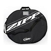 Чехол для колес Zipp AM ZIPP BAG DOUBLE WHEEL