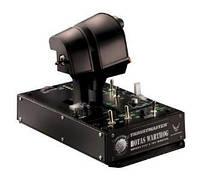 Игровая консоль Thrustmaster Hotas Warthog (Dual Throttle)
