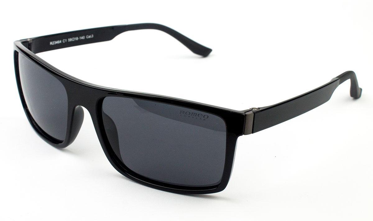 Romeo очки солнцезащитные отзывы