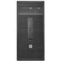 Компьютер стационарный HP 280 G1 (L3E09ES-I3)