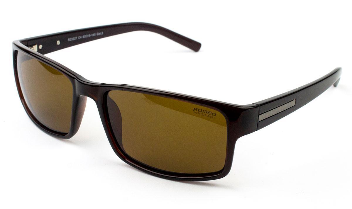 Солнцезащитные очки ромео