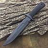 Нож тренировочный Cold Steel Military Classic