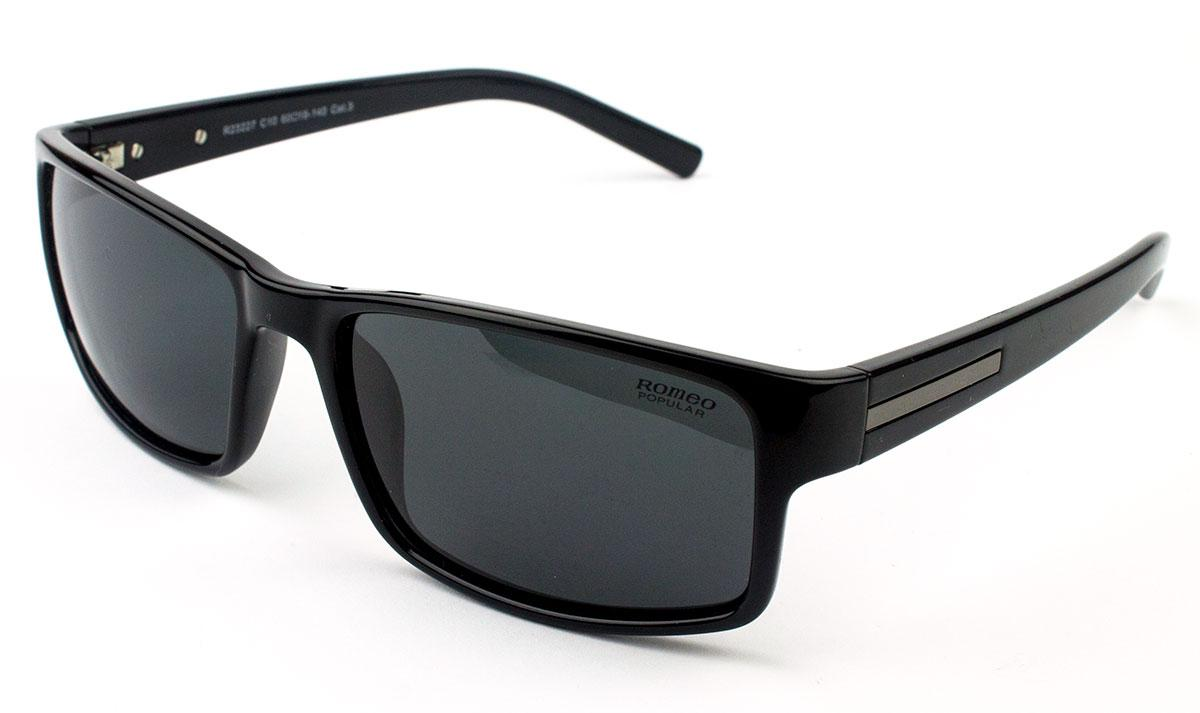 Солнцезащитные очки Romeo (polarized) R23227-C10