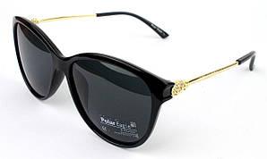 Солнцезащитные очки Polar Eagle (polarized) PE03269-C1
