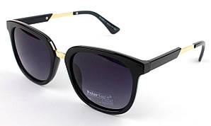 Солнцезащитные очки Polar Eagle (polarized) PE030559-C1