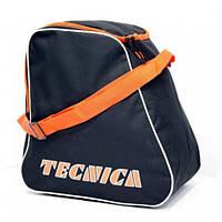 Сумка для ботинок Blizzard Technika Ski Boot Bag