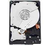"""Внешний жесткий диск 3.5"""" 3000Gb WESTERN DIGITAL Red"""
