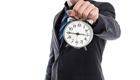 Часы наручные и карманные, браслеты.