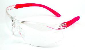 Очки защитные P15-5